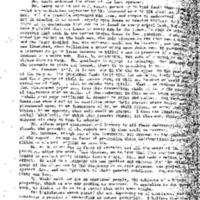 1855CA.7.pdf