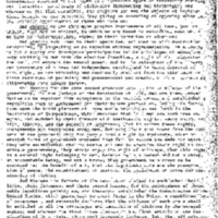 1843MI.7.pdf