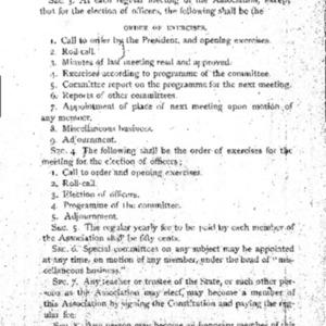 1877KY-State-Education-Frankfort_Proceedings (13).pdf