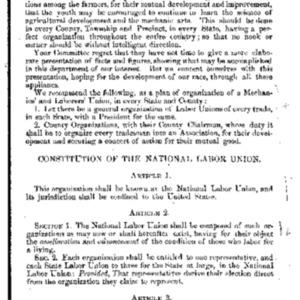 1871SC-Regional-Columbia_Proceedings 78.pdf