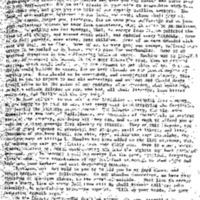 1850NY.5.pdf