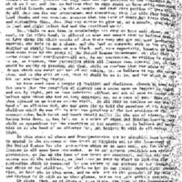 1865VA.5.pdf