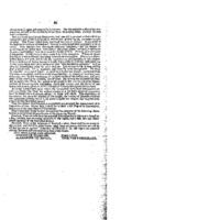 1847NY 31.pdf