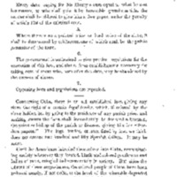 1854 Cleveland OH State Convention 56.pdf