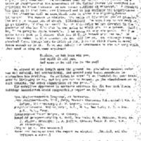 1855NY.9.pdf