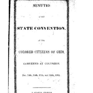 1851OH State Columbus_Minutes.pdf