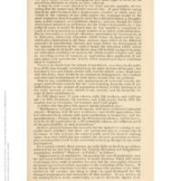 1879TN.part3.10.pdf