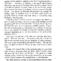 1854 Cleveland OH State Convention 70.pdf