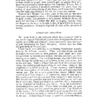 1866 Macon GA State Convention.8.pdf