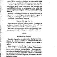 1834NY 26.pdf