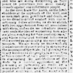 1873LA-State_New-Orleans_Report__1873-11-19_excerpt-9.pdf