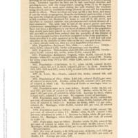 1879TN.part2.11.pdf