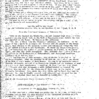 1849OH.20.pdf