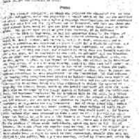 1843MI.6.pdf