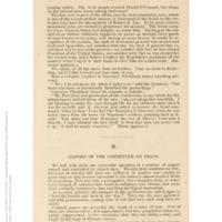 1879TN.part3.27.pdf