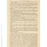 1879TN.part1.25.pdf