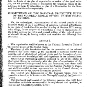 1871SC-Regional-Columbia_Proceedings 71.pdf