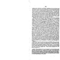 1843NY 29.pdf