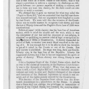 1883DC-National-Washington_Proceedings (14).pdf