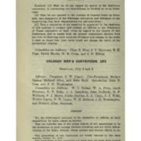 1873TX State Brenham_Reports.2.pdf