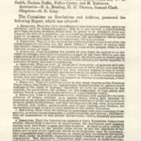 1866 Lawrence KS State Convention.6.pdf