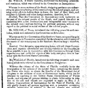1871SC-Regional-Columbia_Proceedings 32.pdf