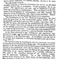 1840 State Convention in Albany NY.compressed.34.pdf