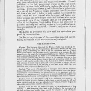 1883DC-National-Washington_Proceedings (5).pdf