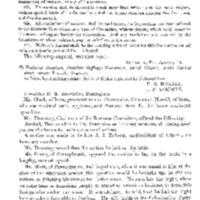 1869 National Convention in Washington DC 24.pdf
