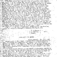 1856CA.6.pdf