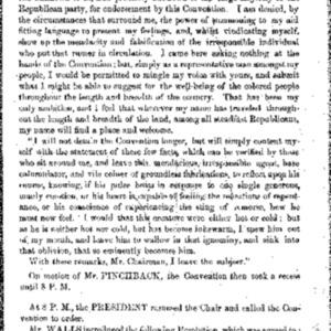 1871SC-Regional-Columbia_Proceedings 14.pdf