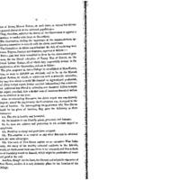 1831PA 5.pdf