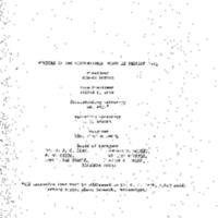 1848PA.1.pdf