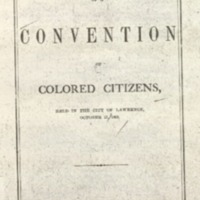 1866 Lawrence KS State Convention.3.pdf