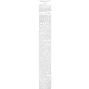1874.AL-12.01.MONT.ART.04.pdf