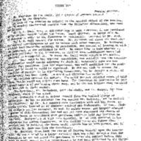 1865CA.10.pdf
