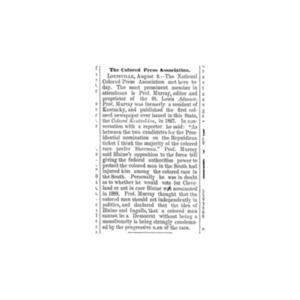 1887.KY-08.9.LOUI.ART.02.pdf