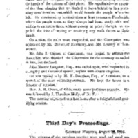 1854 Cleveland OH State Convention 15.pdf