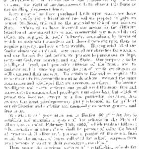1867IL-State-Galesburg_Minutes (10).pdf