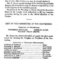 1864NY.37.pdf