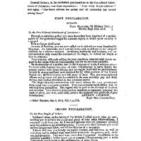 1853NY1of2.14.pdf