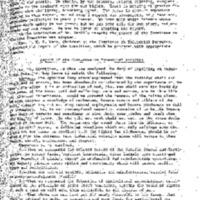 1865CA.24.pdf