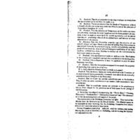 1847NY 16.pdf