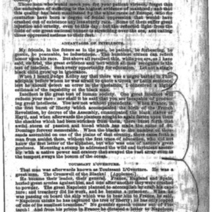 1869MN-State-StPaul_Proceedings.24.pdf