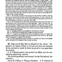 1866NC.27.pdf