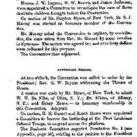 1864NY.12.pdf