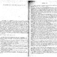 1852 Maryland Convention.pdf