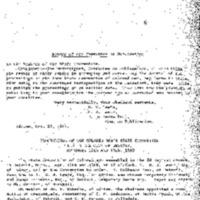 1865MI.1.pdf