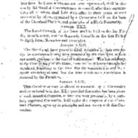 1854 Cleveland OH State Convention 77.pdf