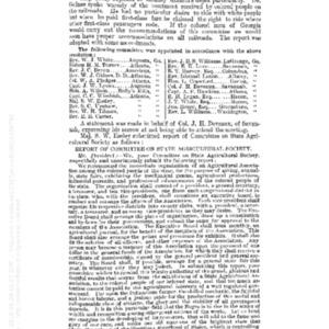 1888GA-proceedings-27.pdf